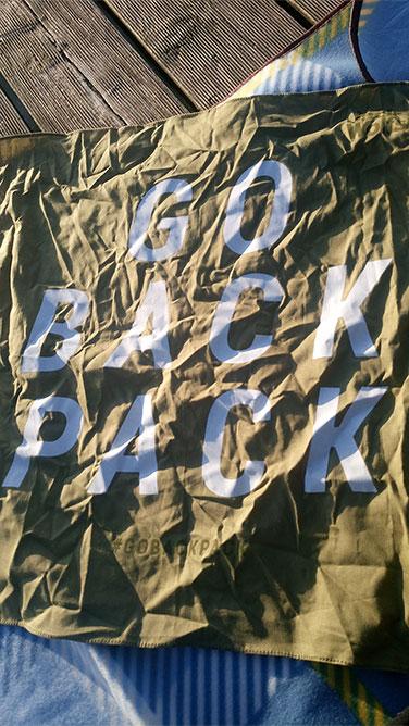 gobackpack